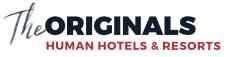 The Originals Hotel & Resorts